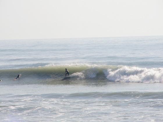 2009/09/20 片浜