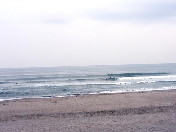 2009/10/24 12:54 浜松 潮見坂