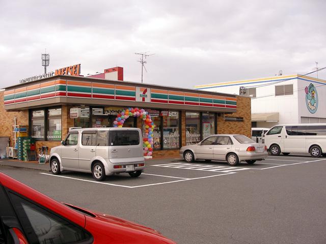 7-11shizunami01.jpg