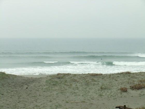 2010/03/25 14:32 磐田方面