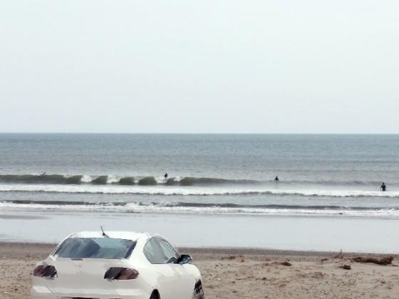 2010/03/31 11:23 片浜