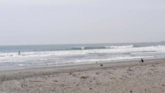 2010/04/11 10:37 片浜