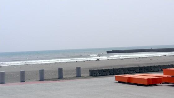 2010/05/25 11:18 静波