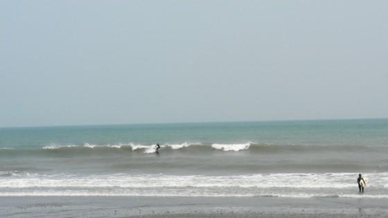 2010/05/25 12:15 片浜