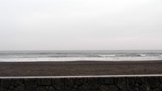 2010/06/09 12:19 静波