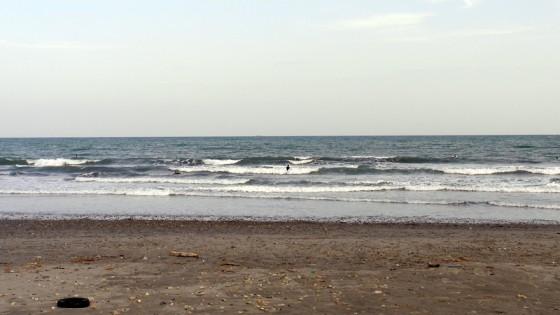 2010/09/29 16:17 片浜