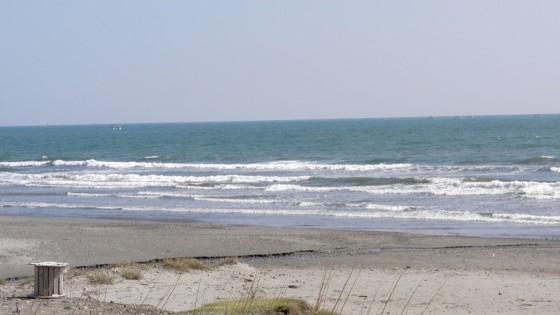 2010/10/02 10:15 片浜