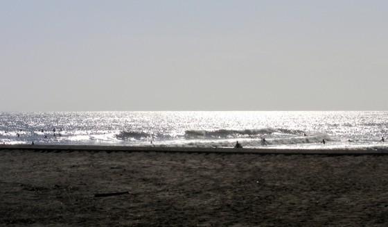 2010/11/07 9:30 一宮