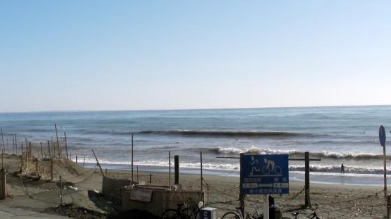 2010/12/04 12:12 チサン