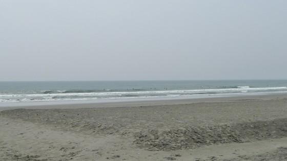 2011/04/16 10:44 静波