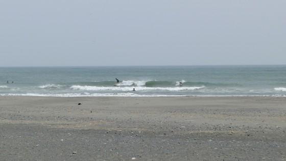 2011/04/16 12:57 静波