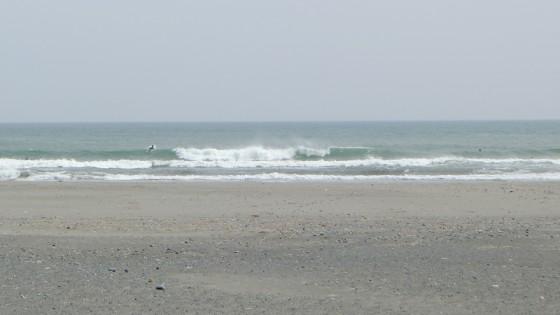 2011/04/16 12:58 静波