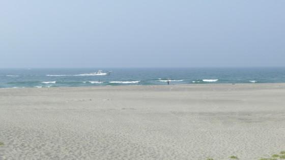 2011/05/21 8:30 浜松方面