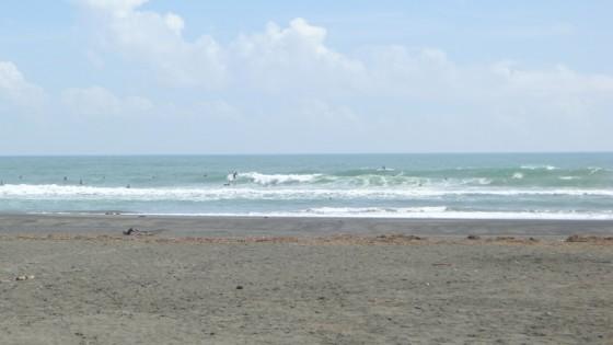 2011/09/16 10:49 静波