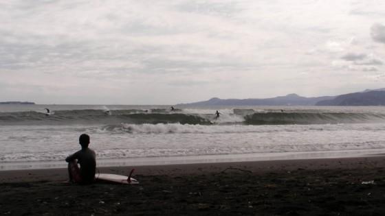 2011/09/23 12:24 吉浜