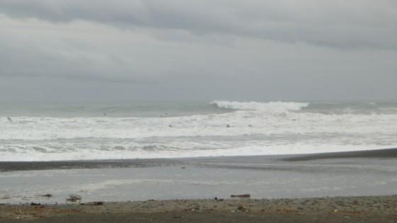 2011/12/03 12:14 静波