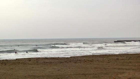 2012/02/25 13:23 静波