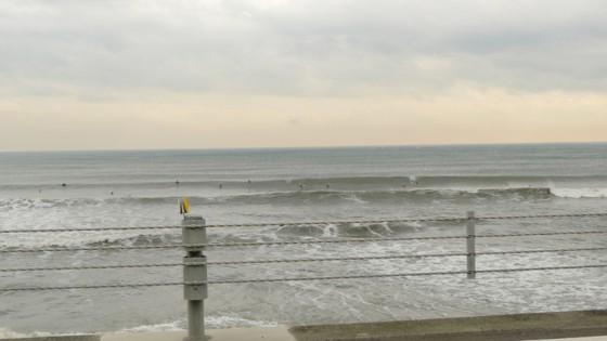 2012/03/24 七里ヶ浜