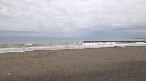 2012/04/27 11:46 静波