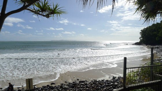 2012/06/12 10:47 noosa little cove