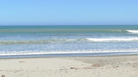 2012/07/17 13:41 片浜