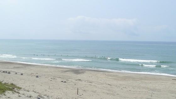 2012/07/28 10:04 浜岡