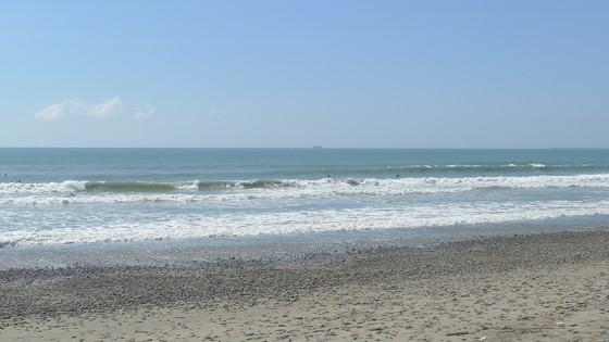 2012/08/03 9:14 片浜