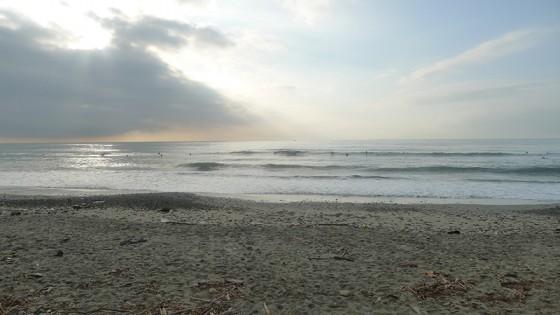 2012/08/07 6:31 片浜