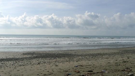 2012/08/28 7:52 片浜