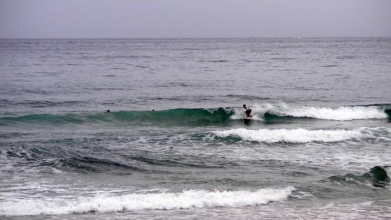 2012/09/19 13:00 多々戸浜