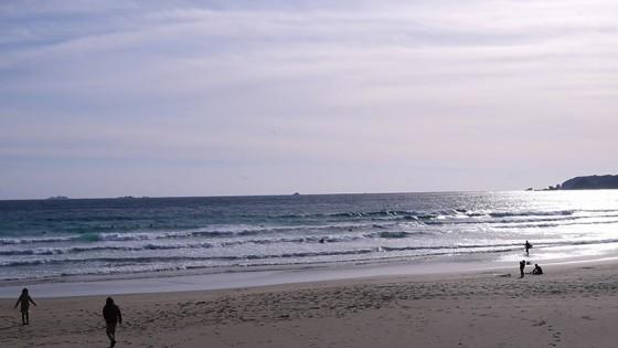 2013/01/01 14:08 多々戸浜