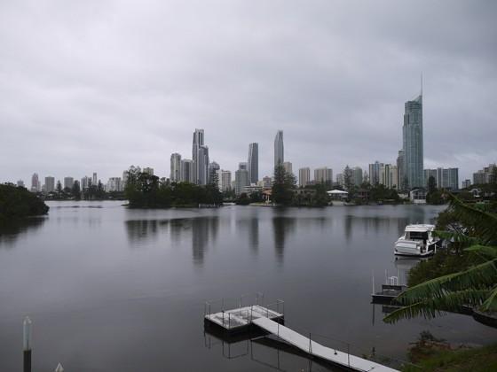 2013/02/22 Gold Coast Australia