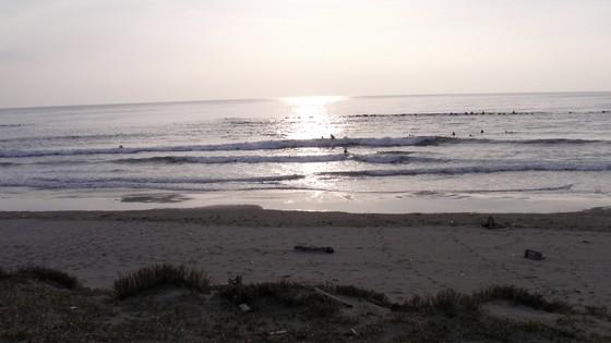 2013/03/31 07:49 須々木