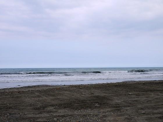 2013/06/07 16:10 片浜