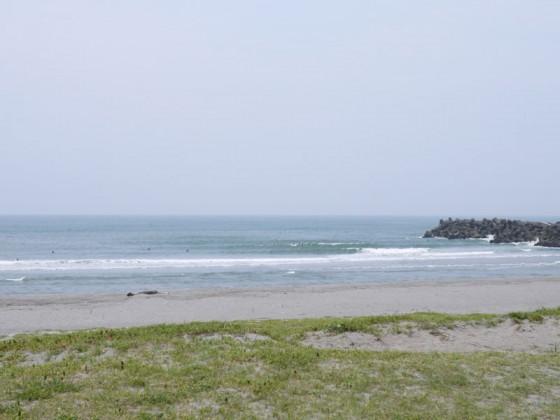2013/06/25 11:16 豊浜