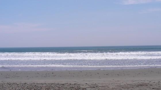 2013/07/12 10:30 片浜