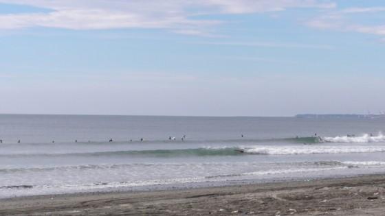 2013/07/14 7:52 片浜