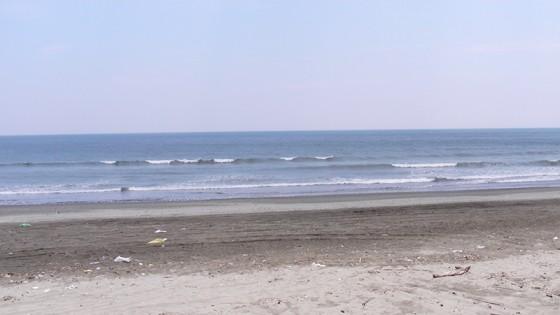 2013/07/18 12:08 片浜