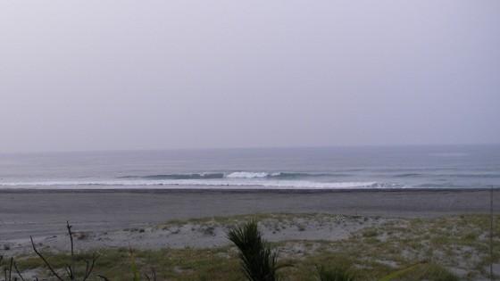 2013/08/15 5:24 磐田方面