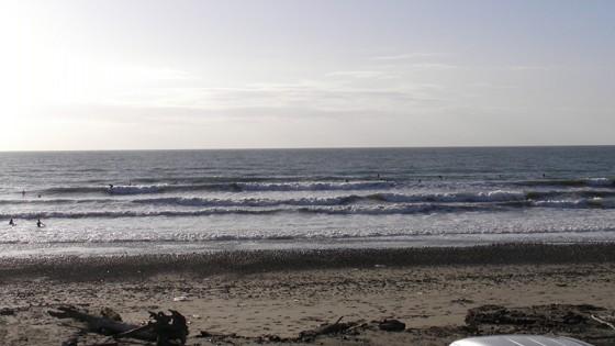 2013/09/17 6:46 片浜