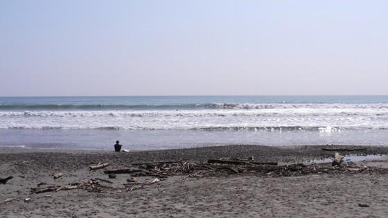 2013/09/22 10:18 片浜