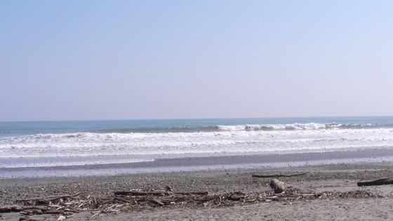 2013/09/22 12:07 片浜