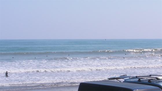 2013/09/22 12:17 片浜