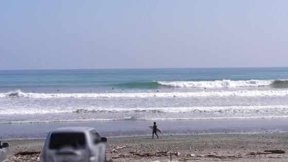 2013/09/22 12:19 片浜