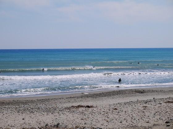 2014/04/06 13:13 片浜