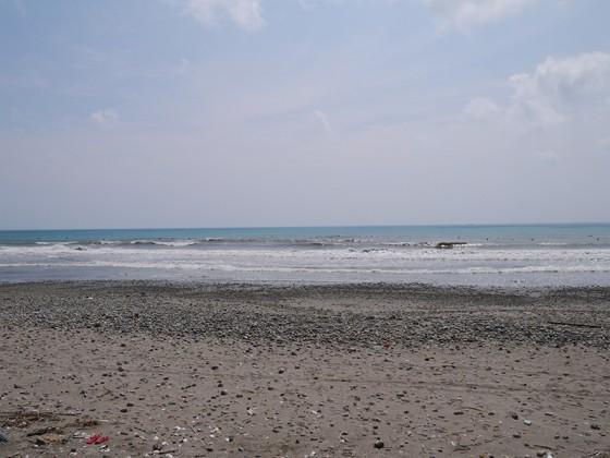 2014/05/01 10:21 片浜