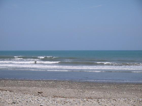 2014/05/01 13:30 片浜
