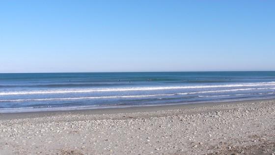 2014/05/21 16:35 片浜