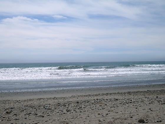 2014/05/27 9:57 片浜