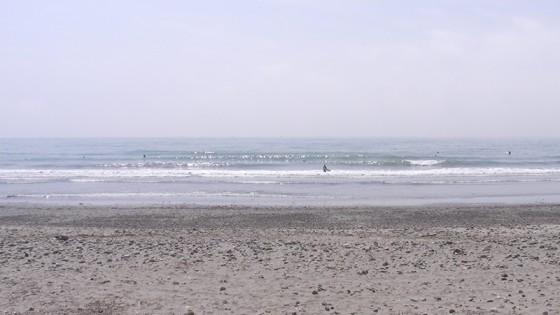 2014/05/28 9:47 片浜